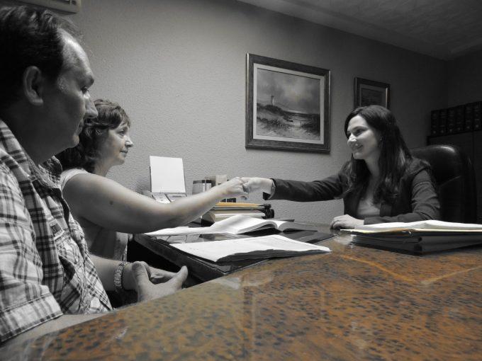 Anulación De La Ley De Régimen Matrimonial, Incertidumbre Por Las Custodias Compartidas – Abogados Lares Llíria Y Manises