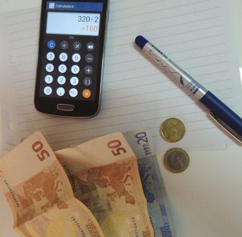 Reclamación Gastos De Hipoteca Bankia: Condenada A Devolver Los Gastos, Incluido El Impuesto De Actos Jurídicos.