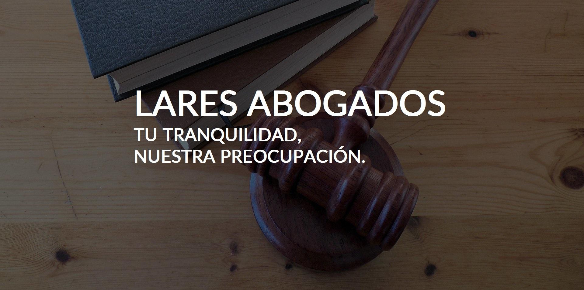 Despacho abogados en Llíria, Manises