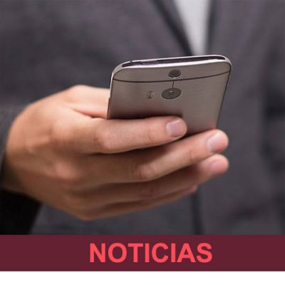 https://abogadoslares.com/noticias/