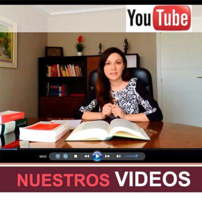 Videos-Lares-Abogados-Llíria-Manises