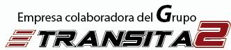 Empresa colaboradora con grupo Transitados
