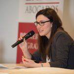 Abogados Lares - Beatriz Capella, directora jurídica