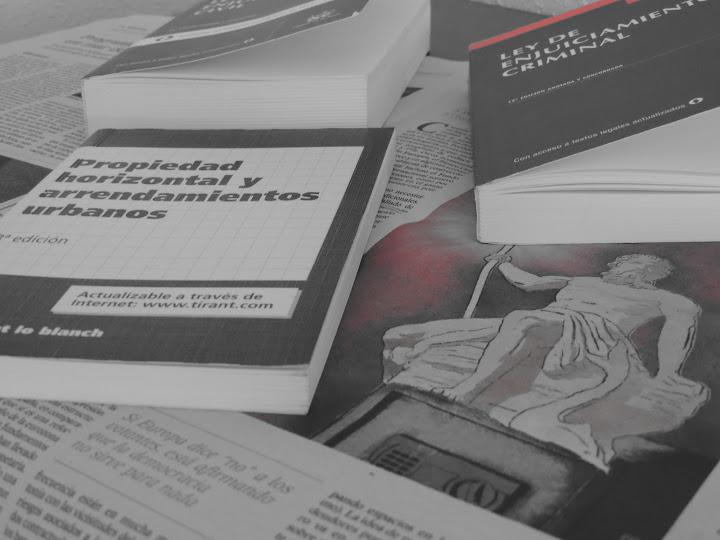 Depósito De Fianza De Alquiler Y Los De Deducción En Renta 2015 – Lares Abogados En Llíria Y Manises