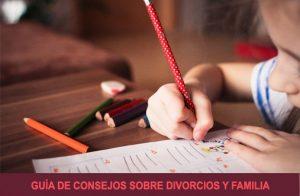 Abogados-Lares-Divorcios
