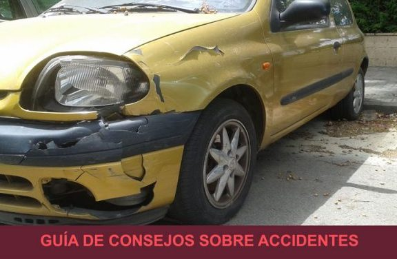 Abogados-Lares-Abogados-Accidentes