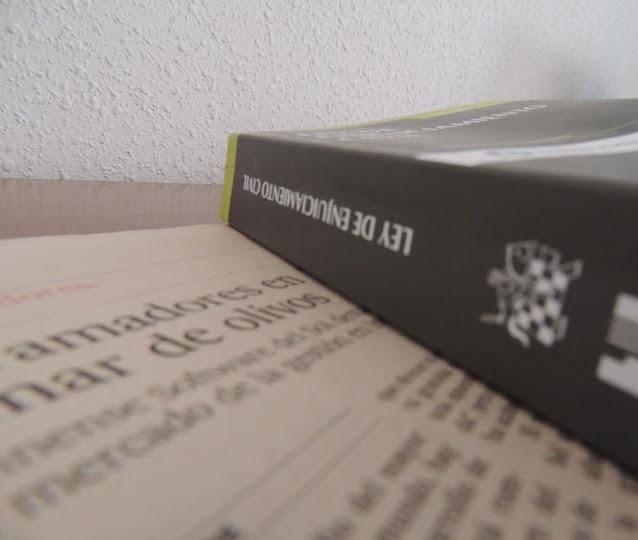 Lares Abogados Llíria Y Manises - Derecho Civil