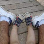 Mi Ex Cuelga Fotos De Mis Hijos En Redes Sociales – Lares Abogados En Llíria Y Manises