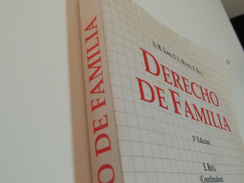 Divorcios Entre Españoles Y Extranjeros, El Papel Del Exequatur – Lares Abogados En Llíria Y Manises