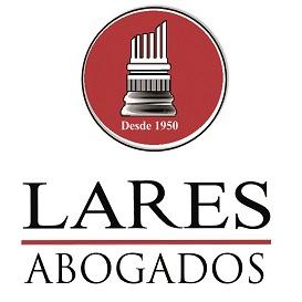 Lares Abogados en Llíria, Manises, Valencia