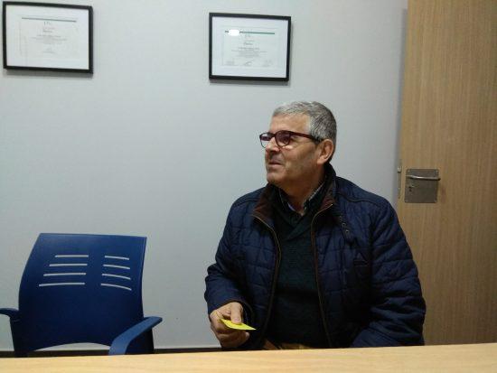 Accidentes Y Formación Vial | La Firma Invitada De Lares Abogados: Autoescuela Lázaro De Manises