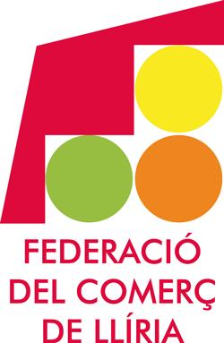 federacio_comerç_abogados_lliria