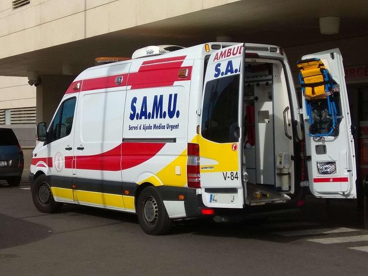Abogados Lares - Abogados accidentes con lesiones y secuelas
