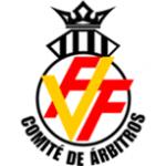 Comité Técnico de Árbitros Comunidad Valenciana